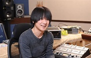 Yasunori Mitsuda refused to compose songs for Xenoblade ...