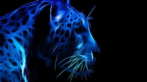 Leopard Profile Face 1920 X 1080 Hdtv 1080p Wallpaper