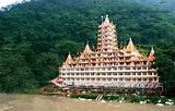 INDIAN HINDU TEMPLE - HARIDWAR PHOTO   Divine Thought ...