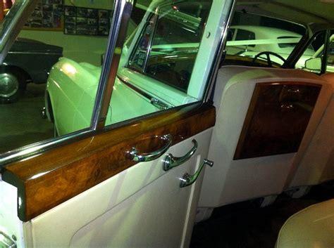 Car Wood by Carwood