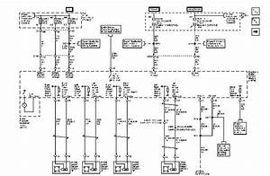 A C Electrical Wiring 21 Wiring Diagram Images Wiring Diagrams ...