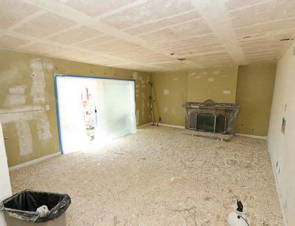 legal  remove asbestos
