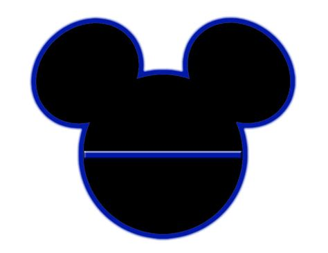 mickey mouse clubhouse toddler bed disney ears clip clipart best