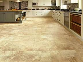Stained Concrete Floor Colors Image