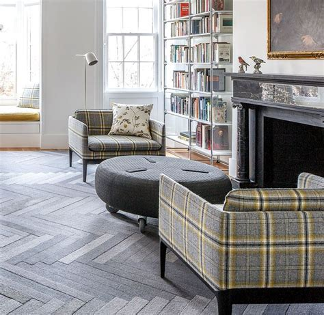 Living Room Flooring Trends 2015 by Carpet And Flooring Trends 2018 Designs Colors
