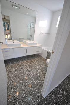 polished concrete bathroom floor polished concrete bathroom www pixshark com images galleries with a bite