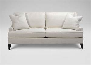 ethan allen sofa quality ethan allen sofas room quality With quality sectional sofa reviews