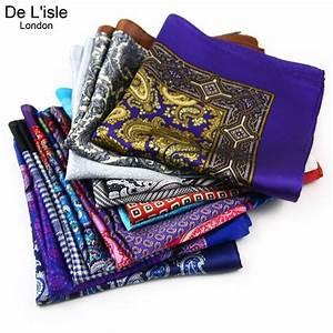 Popular Vintage Handkerchiefs   Aliexpress
