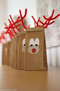 Nikolaus Party Ideen : rentierparade und ein giveaway dhdesign kleine geschenke ausfallen und f r dich ~ Whattoseeinmadrid.com Haus und Dekorationen