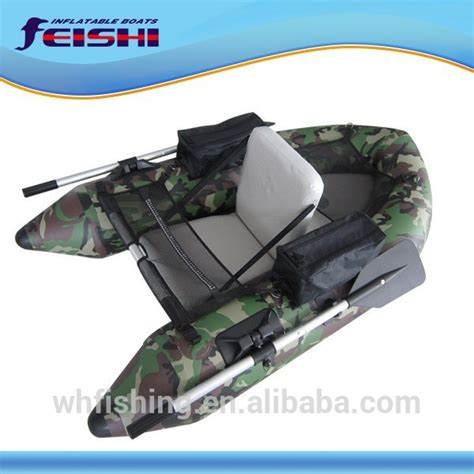 Fly Fishing Pontoon Boat Manufacturers by List Manufacturers Of Float Pontoon Boat Buy Float