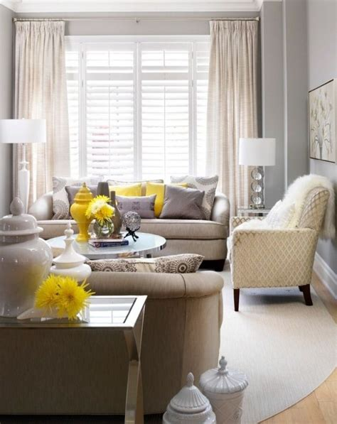 Taupe Sofa Living Room Ideas by What Color Is Taupe And How Should You Use It