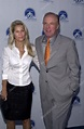 James Caan and Linda Stokes – Stock Editorial Photo © s ...