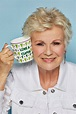 Dame Julie Walters praises 'ingenious' campaign as she ...