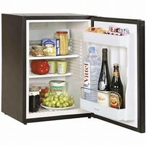 Refregirateur Pas Cher : r frig rateur pas cher electro10count ~ Premium-room.com Idées de Décoration