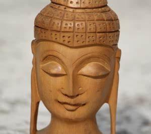 Buddha Figuren Kaufen : asien job gesundheit freizeit ~ Indierocktalk.com Haus und Dekorationen