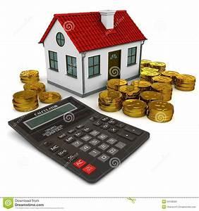 Wohnung Kaufen Rechner : betriebskosten haus rechner hausnebenkosten rechner nebenkosten wohnung rechner der vergleich ~ Orissabook.com Haus und Dekorationen