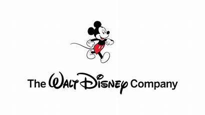 Walt Disney Company Twdc