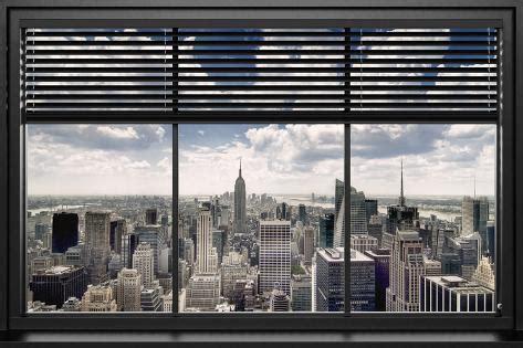 york window blinds posters allposterscouk