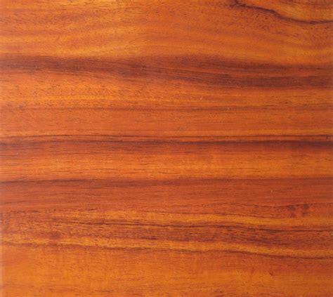 Metroflor Vinyl Plank Flooring by Konecto Metroflor Konecto Flooring Konecto Exotic Woods