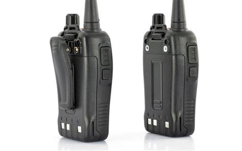 walkie talkie 5km range range walkie talkie set 3 5 km range uhf vox 110v ebay
