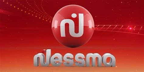 chaine tv cuisine audience tv nessma la chaîne tunisienne la plus regardée