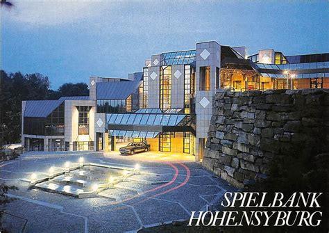 dortmund hohensyburg spielbank night casino