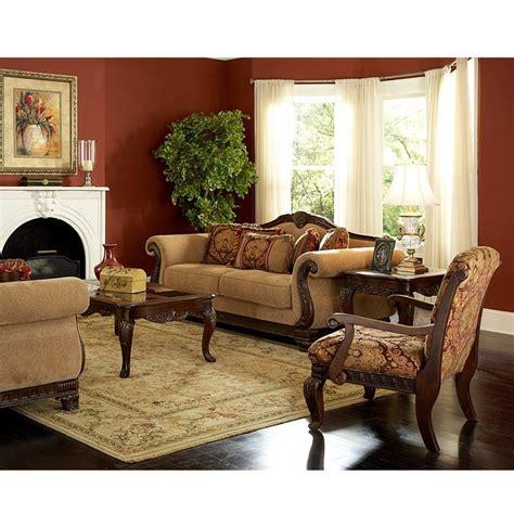 interior   el dorado furniture living room sets