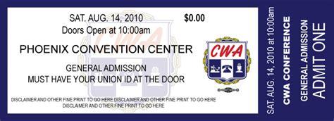 event ticket template cyberuse