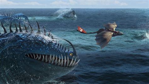 krokmou explorer dragons dragons en  pinterest