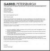 Engineer Cover Letter Requirements Cover Letter Software Engineer That Cover Letters On Pinterest Cover Letter Resume Job Cover Letter Professional Cover Letter And Resume CV Writing Service Letter Samples
