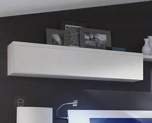 neu schlafzimmer hangeschrank hangeelement hanger With hängeschrank schlafzimmer