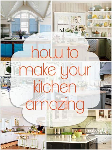 37 brilliant diy kitchen makeover ideas 274 best images about diy kitchen decor on pinterest