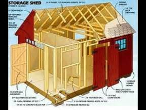 building your own storage shed how to build your own shed from scratch and save time and