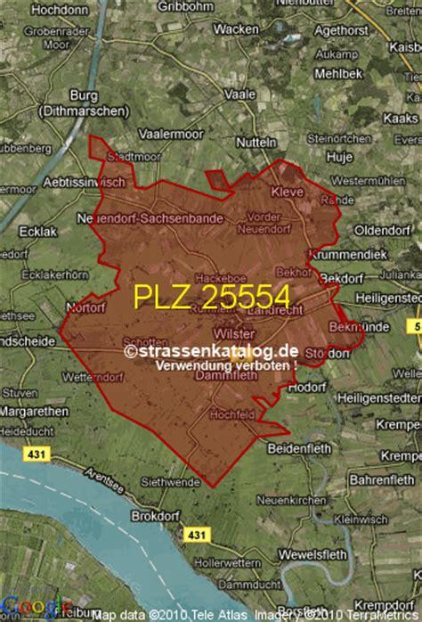 Der Gartenzwerg Rotenmeer Dammfleth by Postleitzahlgebiet 25554 Plz