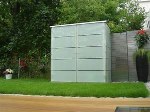 Baugenehmigung Gartenhaus Nrw : gartenhaus baugenehmigung garten q gmbh ~ Whattoseeinmadrid.com Haus und Dekorationen