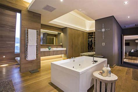 of modern bathrooms fresh 30 modern bathroom design ideas for your heaven freshome 30 modern bathroom design ideas for your heaven