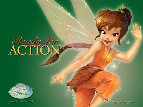 Wallpapers Photo Art Tinkerbell Wallpapers Tinkerbell Wallpaper