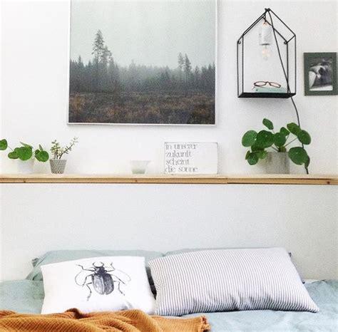 Kleine Schlafzimmer Gemütlich Einrichten by Kleine Schlafzimmer Einrichten Gestalten