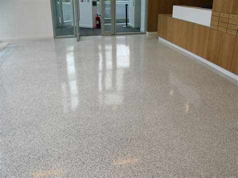 poured epoxy flooring nyc 100 poured epoxy terrazzo flooring steward mellon