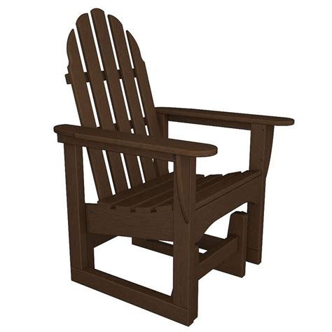 1000 ideas about polywood adirondack chairs on