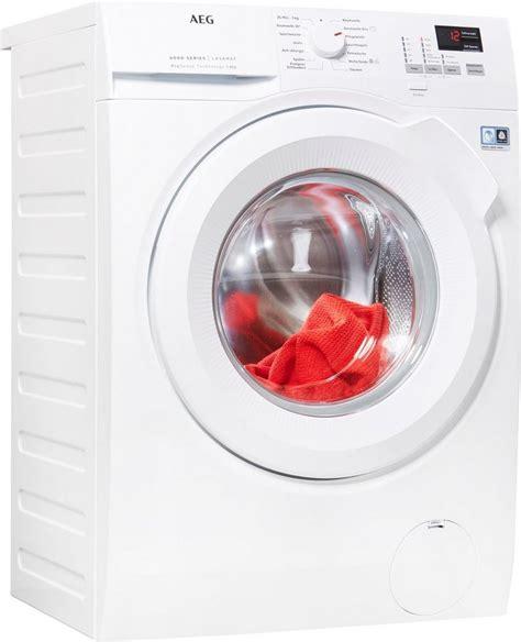 waschmaschine 8 kg 1600 umdrehungen aeg waschmaschine l6fba684 8 kg 1600 u min otto