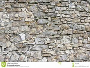 Mur De Photos : mur de vieille texture de mur en pierre de pierres photo ~ Melissatoandfro.com Idées de Décoration