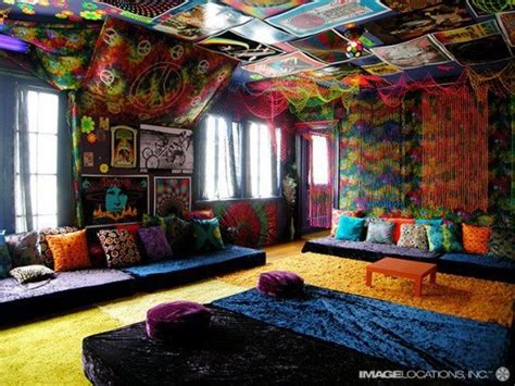 25+ Best Ideas About Stoner Room On Pinterest Stoner