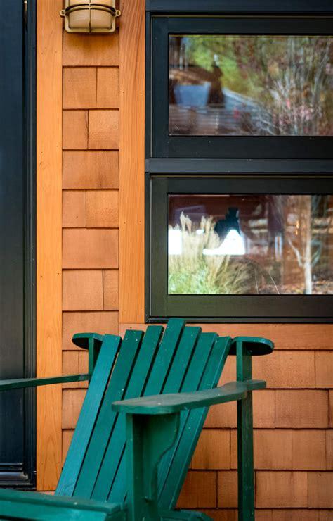 cedar shingles cedar shingle siding prices patterns