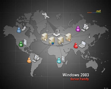 Windows Server Wallpapers  Wallpaper Cave. Marketing Firms In Atlanta Mt4 Macd Indicator. A Well Designed Activity Based Costing System Starts With. Social Media Management Los Angeles. Long Beach Auto Insurance Hiring A Programmer. North Carolina Substance Abuse Professional Practice Board. Laser Hair Removal Deals Nyc. Mental Illnesses Schizophrenia. Social Work Personal Statement