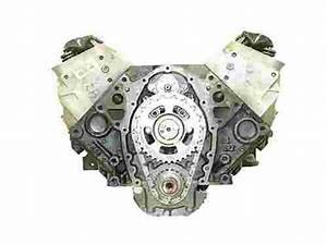 Chevy 350 Lt1 Engine 96