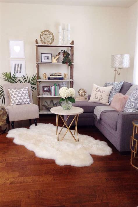 cool  stunning apartment studio decor ideas https