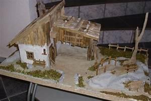 Weihnachtskrippe Holz Selber Bauen : krippe google suche krippe pinterest suche google und weihnachtskrippe ~ Buech-reservation.com Haus und Dekorationen