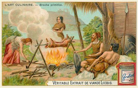 l histoire de la cuisine héraldie la cuisine et les festins au cours des siècles