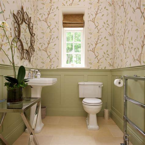 24+ Bathroom Pedestal Sinks Ideas, Designs  Design Trends
